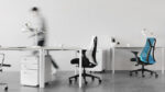 digital-workspace
