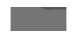 meku-technologie-logo