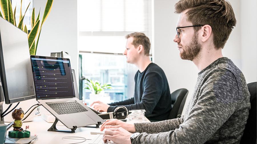 microsoft-office-team