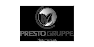 prestogruppe-logo